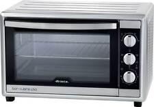 Fornetto elettrico ventilato Ariete Bon Cuisine 450 forno 45 lt 1800 w 986 Rotex