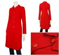 BEAUTIFUL St. John 2 Blazer Size 2 Suit Jacket Designer Small