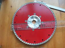 turbo  diamond saw blades 9 inch