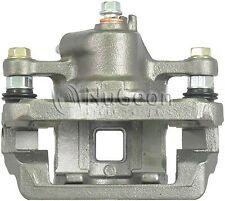BBB Industries 99-00835A Disc Brake Caliper
