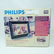 Philips Digital Photo Frame 7FF3FPB