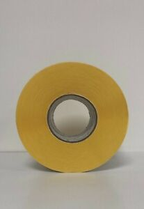 NEW! Zebra 3006777-T Label roll. 100 x 50mm (Pack of 4!!)