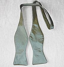 Men Eveningwear Vintage Accessories