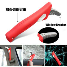 Car Vehicle Door Portable Handle Cane Hammer Medical Elderly Aid Stand Support