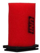 Uni Esponja Filtro de aire apto para KTM LC8 950 990 ADVENTURE SUPERMOTO