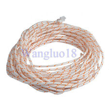 4.5mm Starter Rope Pull Cord for Stihl TS 400 410 420 10meter  New