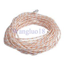 Starter Rope Pull Cord ? 4.5mm for STIHL, HUSQVARNA, ECHO, HOMELITE, McCulloch