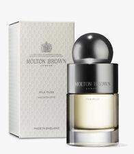 Molton Brown Milk Musk Eau de Toilette 50ml