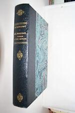 LE JOURNAL TOMBE A CINQ HEURES par O.P. GILBERT éd.PLON 1949