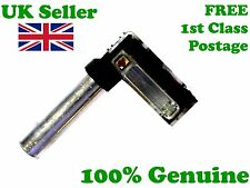 100% Genuine Nokia N8 flash module inc bulb for rear main camera
