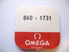OMEGA 860,861,865,866,910,920.930 LEMANIA 1872,1873 COUPLING CLUTCH SPRING 1731