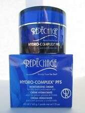 Repechage hydro complex pfs moisturizing cream 1.5fl.oz/43ml