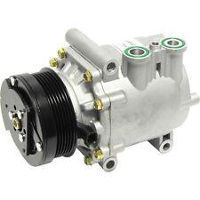 AC Compressor and Clutch fits Ford Explorer, Explorer Sport Trac; Mercury Model