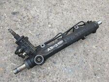 BMW E36 M3 3.0L RHD Lenkgetriebe Lenkung Lenk Getriebe Servolenkung S50 B30 3er
