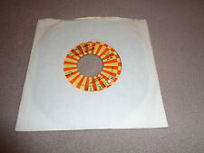 "Jimmie Rodgers ‎– Make Me a Miracle / Bimbombey - Roulette 7"" Vinyl 45 - NM-"