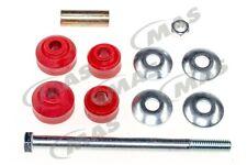 Suspension Stabilizer Bar Link Kit Rear MAS SK6690