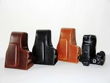Camera case cover pouch bag For  Nikon Coolpix P900 P900s