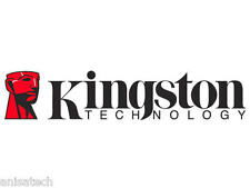 KINGSTON 8GB KIT (4 x 2GB) DELL PC2100R CL2.5 ECC DDR 266Mhz Dell PowerEdge 2600