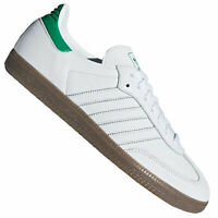 adidas Samba Mens Trainers D96783~RRP £75~Most Sizes~£30-£45 size depending.