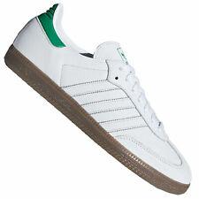 Adidas Samba Zapatillas para hombre D96783 ~ RRP £ 75 ~ la mayoría de los tamaños ~ £ 30 - £ 45 Talla en función.