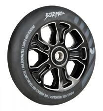 Blazer Pro Scooter Wheels Rebellion Black/Black