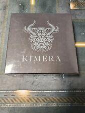 Kimera Colors Full Paint Set