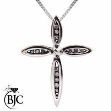 Collares y colgantes de joyería con diamantes naturales SI1