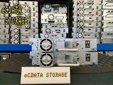 IBM 46X7415 LTO4 HH Loader Module FC 8GB 3573-8148 TS3100 TS3200