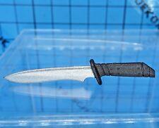 Wolfking 1:6 WK89013A Female Joker 2 Figure - Dagger