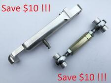 GSXR600 Raising Lowering Link Kickstand Discount Kit 2011 2012 2013 2014 2015