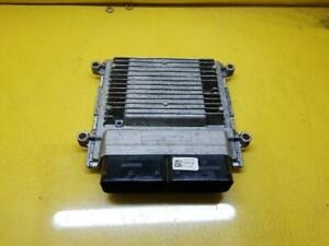 [39142-2EKA0] Genuine Hyundai Kia ECU Computer Fits Optima K5