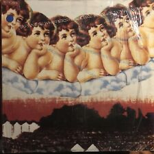 THE CURE • Japanese Whispers • Vinile Lp • 1983 FICTION