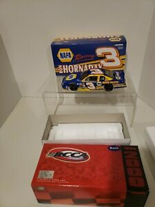 Ron Hornaday #3 Napa Racing 2000 Monte Carlo Bank 1 of 2508 Action Diecast