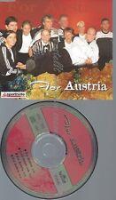 CD--FOR AUSTRIA--