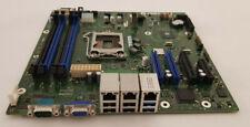 Fujitsu Primergy TX140 S2 Mainboard D3239-A11 GS2 Sockel 1150 D3239 A11