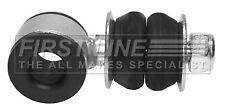 Anti Roll Bar Link FDL6589 First Line Stabiliser Drop Link 45212 6K0411315 New
