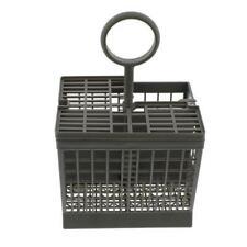 GENUINE BOSCH NEFF SIEMENS Dishwasher CUTLERY BASKET 093986