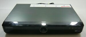Humax DTR-T1000 Youview+ HD Box HDMI Black (NO Remote) - Faulty/Spares/Repairs