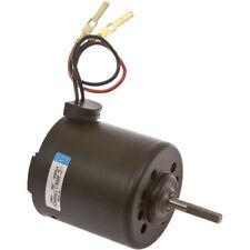 HVAC Blower Motor Front Omega Environmental 26-13923