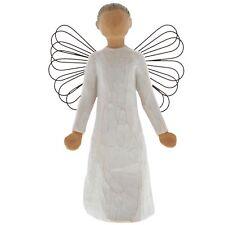 Willow Tree 26059 Angel of Grace Figurine