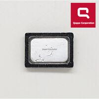 Huawei Y5 Y560-L01 - Genuine Buzzer Ringer Loudspeaker Module - Fast P&P