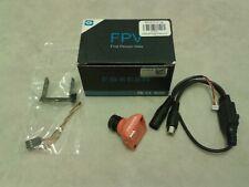 Foxeer XAT 600M HS1177 600TVL FPV Camera Sony Super HAD II CCD / RC Racing Drone