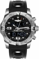 Brand New Breitling Professional Exospace B55 Men's Watch EB5510H1/BE79-201S