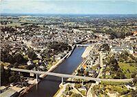 BR31786 Mayenne vue generale du Viaduc france