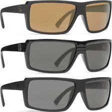 Von Zipper Snark Sunglasses  Mens