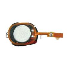 iphone 1G 2G 4/8/16 GB Loudspeaker Ringer Buzzer Ringtone Flex Cable Ribbon UK