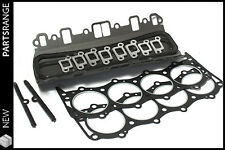 Top End Head Rebuild Gasket Set Composite Rover V8 Engine Range Land Rover