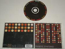 Pure / Premier Symptomes (Source/724389428728) CD Album