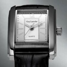 "New Guy Laroche ""Elegance"" Couture Series Ladies Watch"