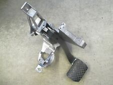 Pedalerie Bremspedal Audi A6 4F Automatik 4F1723117B Pedalblock Bremse